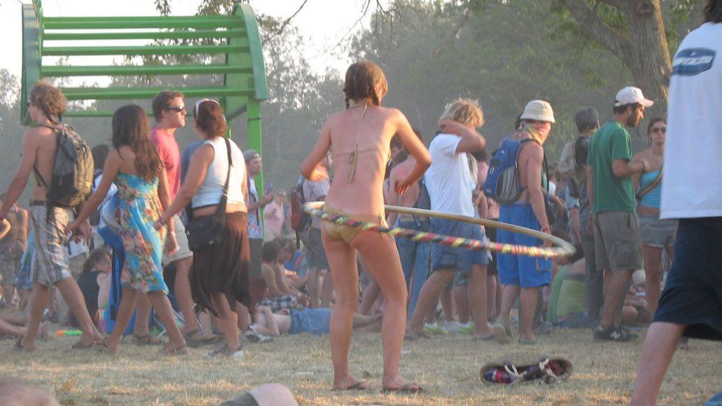 hula hoopers
