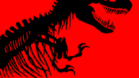 jurassic park logo1 The 100 Greatest Summer Blockbuster Movies of All Time