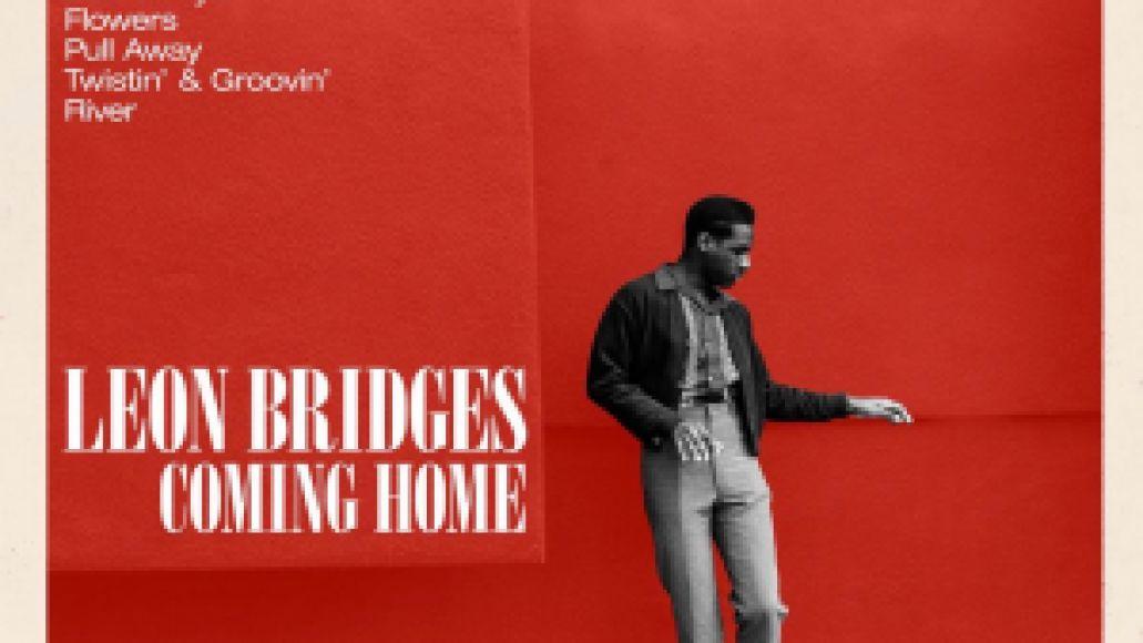 Leon-bridges-stream-coming-home-album