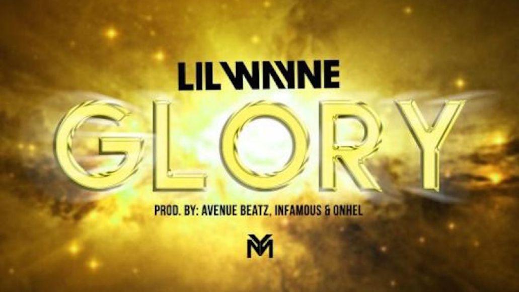 Lil-Wayne-Glory-Song-Listen