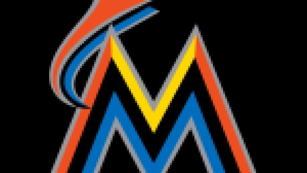 Miami_Marlins_2012d