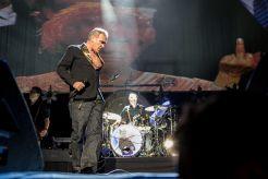 Morrissey // Photo by Ester Segretto