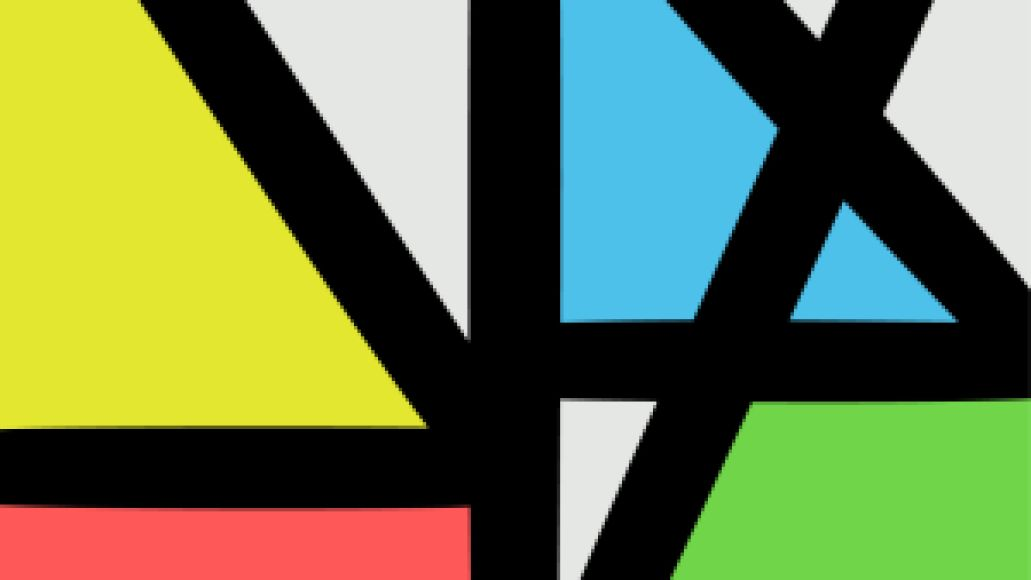 New-Order-Music-Complete-album