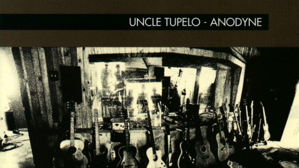 Uncle Tupelo Anodyne