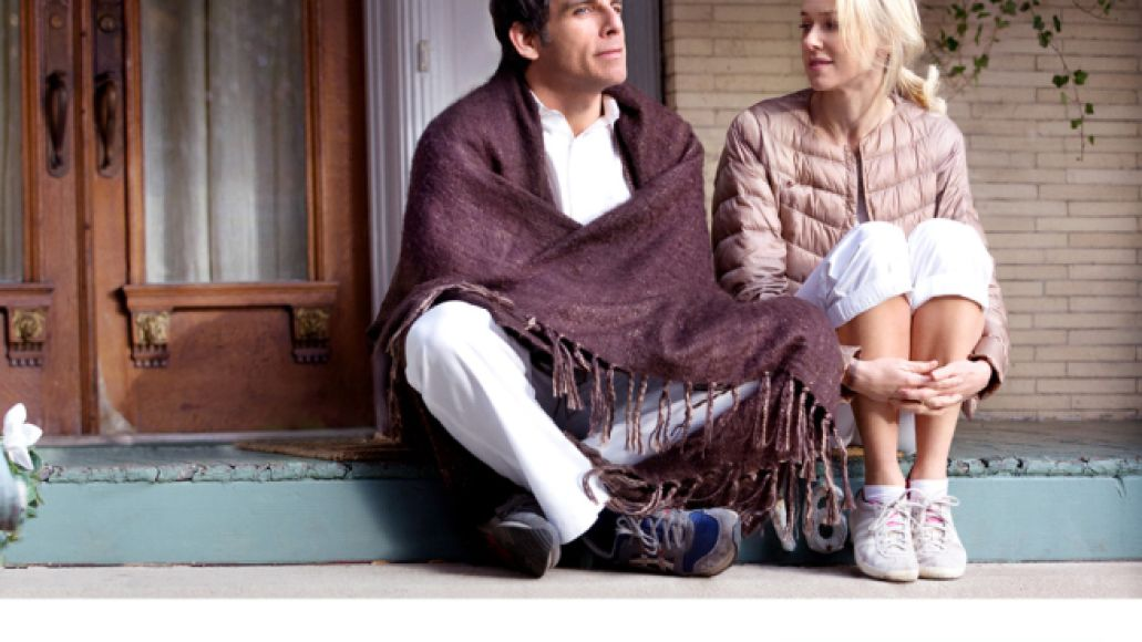 while were young The 10 Best Films of 2015 (So Far)