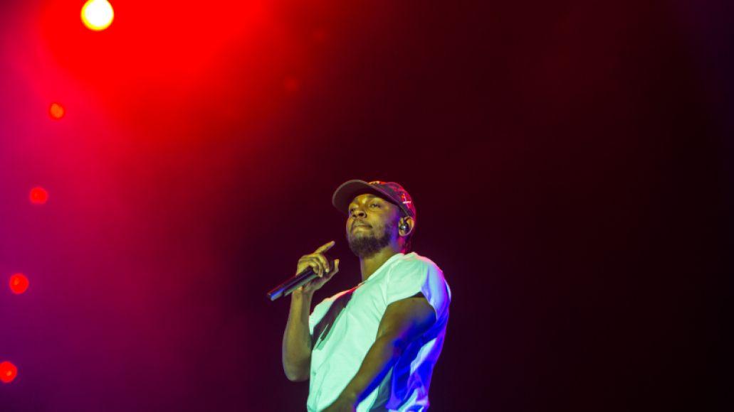 09-Kendrick-Lamar