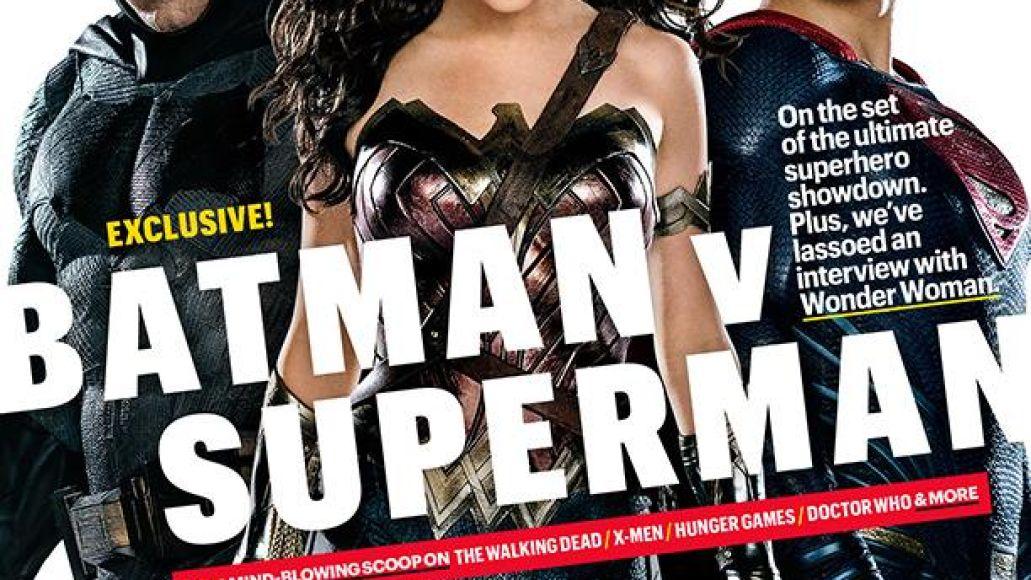 11665572 10153489031869701 1729031570847274461 n New Batman v. Superman photos reveal Bruce Wayne, unarmored Wonder Woman, hairy Lex Luthor