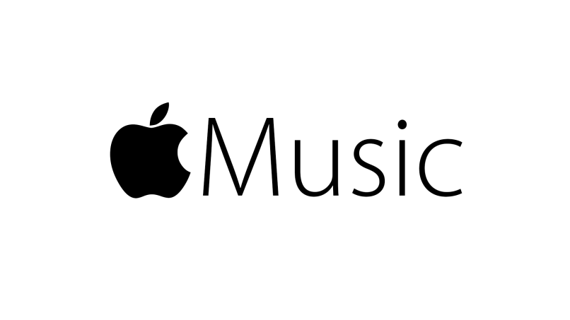apple Music Streaming for Dummies: A Consumers Guide