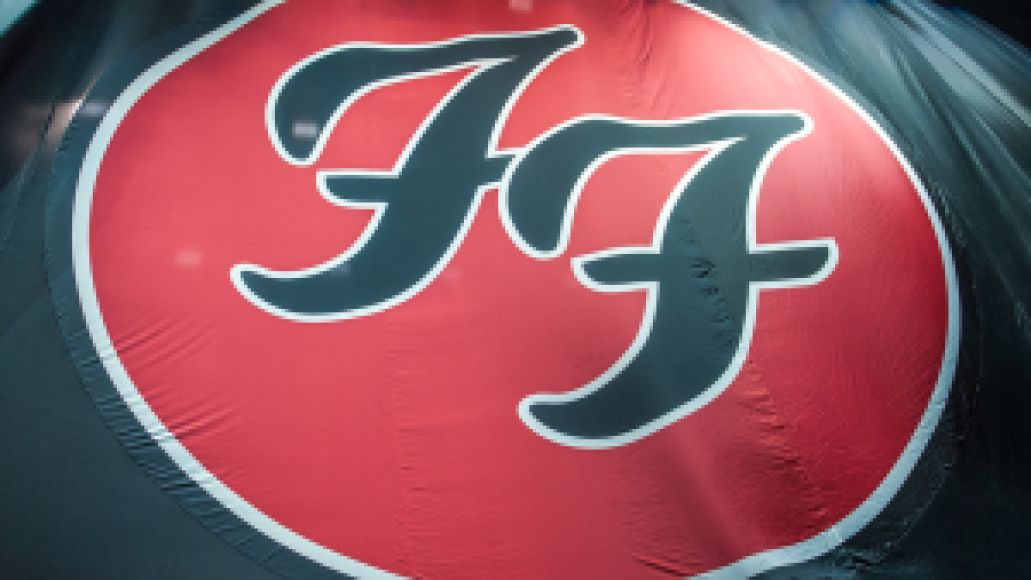 dh foofighters rfkstadium 070415 0384 dh FooFighters rfkstadium 070415 0384