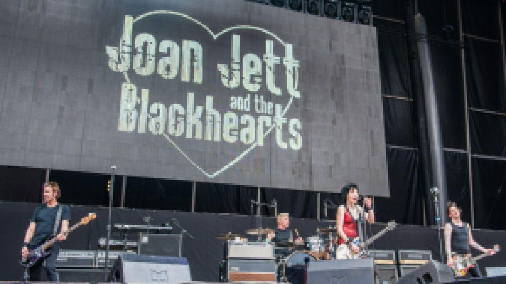 dh joanjetttheblackhearts rfkstadium 070415 0182 dh JoanJett&theBlackhearts rfkstadium 070415 0182