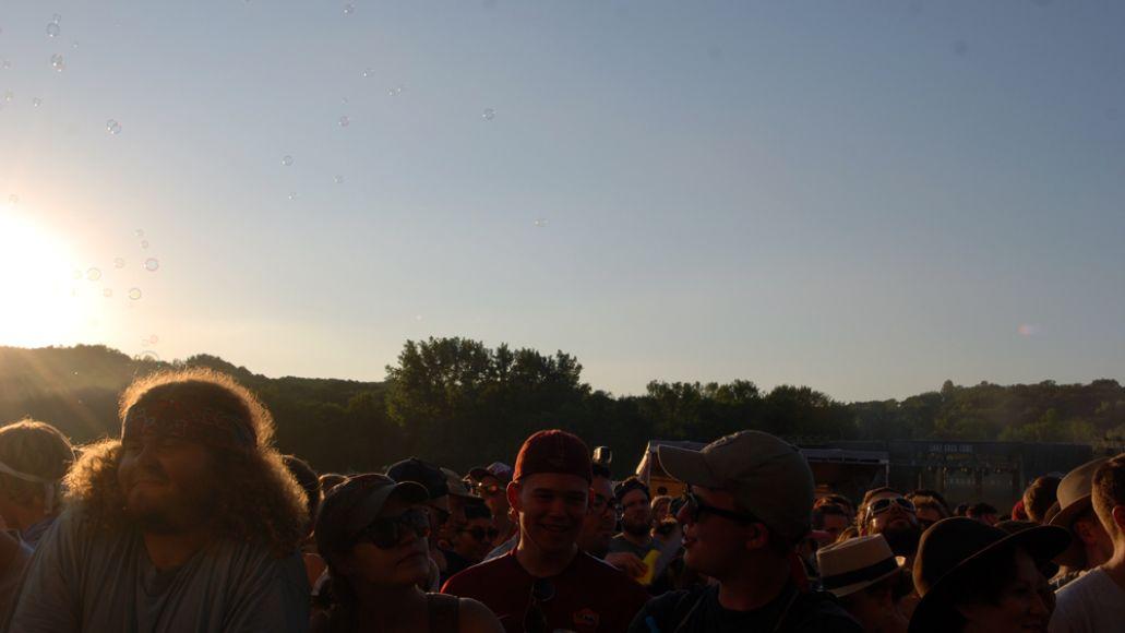 Festival Grounds Crowd_Amanda Roscoe Mayo_2