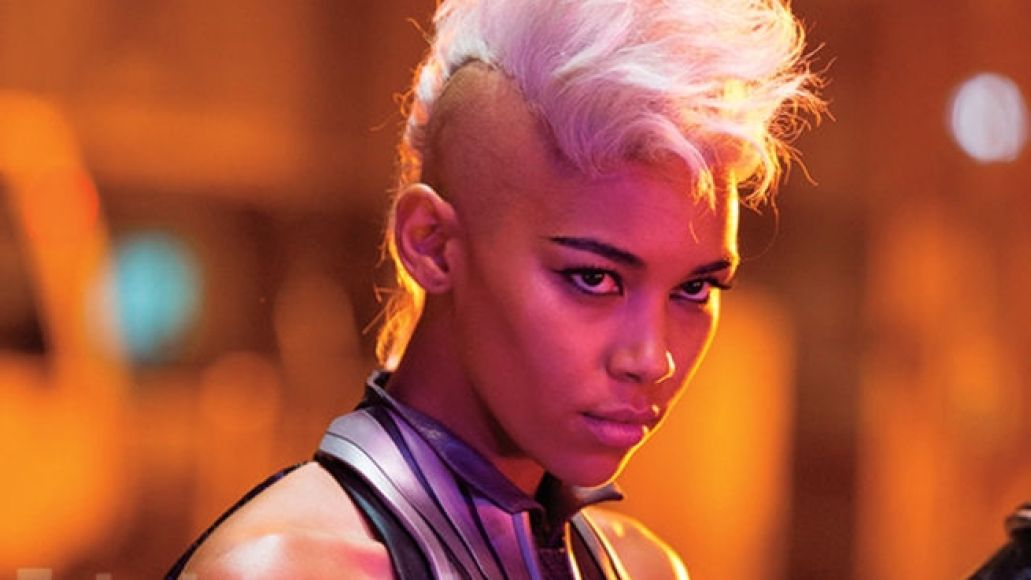 ff8296d2 22d0 4bbb 9d0d cc5b932f2d9e 144704 Apocalypse rises, Psylocke stuns in new image from X Men: Apocalypse