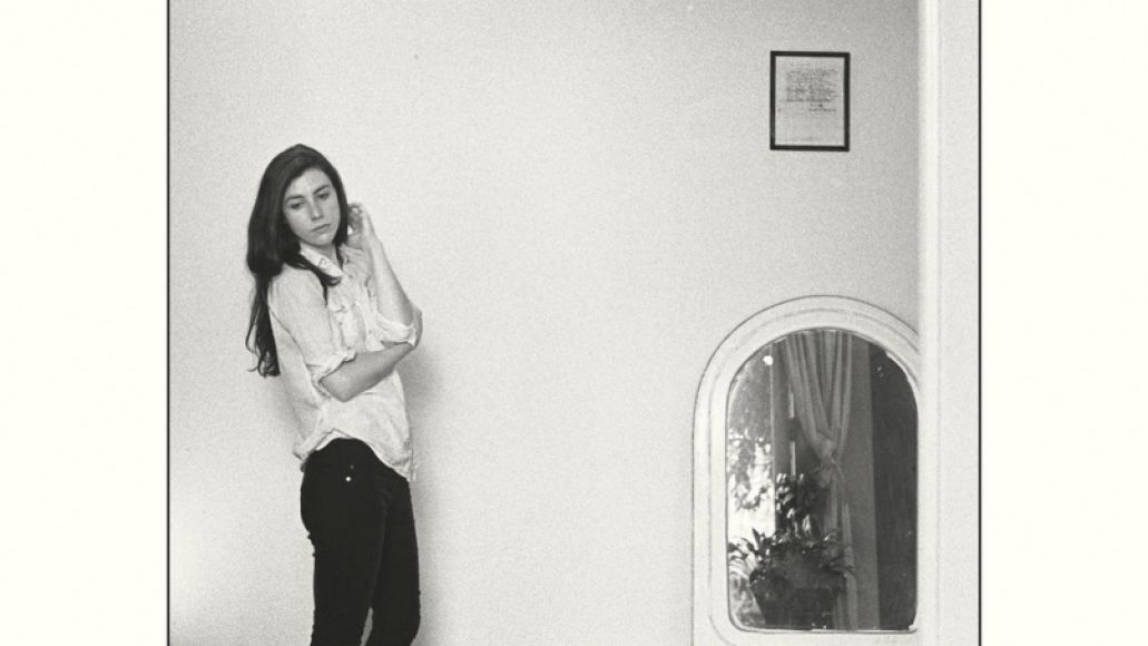 julia holter have you in my wilderness Top 25 Pop Albums of the 2010s