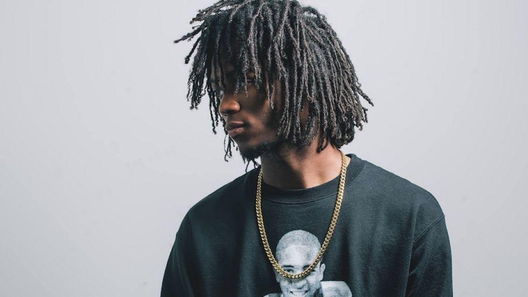 Saba-chicago-hip-hop