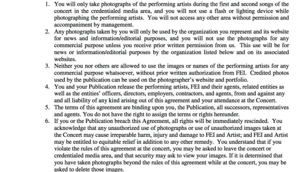 Taylor_Swift_Updated_Concert_Photo_Authorization_Guidelines_07-20-15