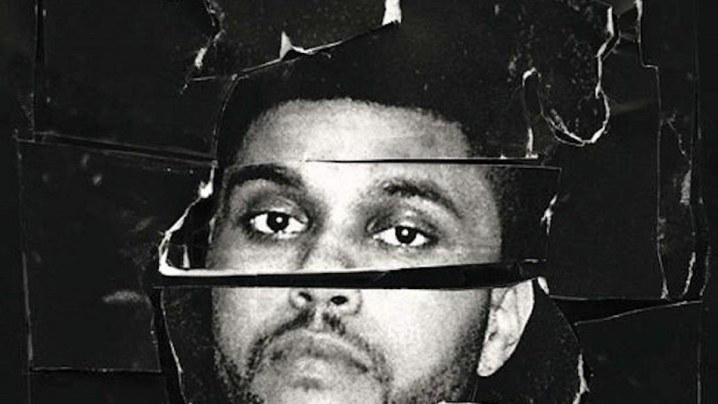 the weeknd new album beauty madness1 Top 100 Songs of the 2010s