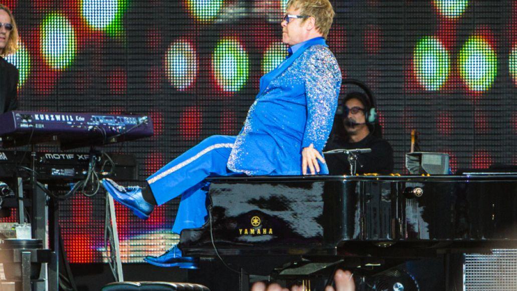04-Elton-John-Cosores