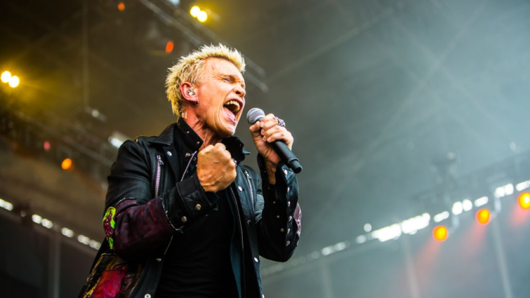 07-Billy-Idol-Cosores
