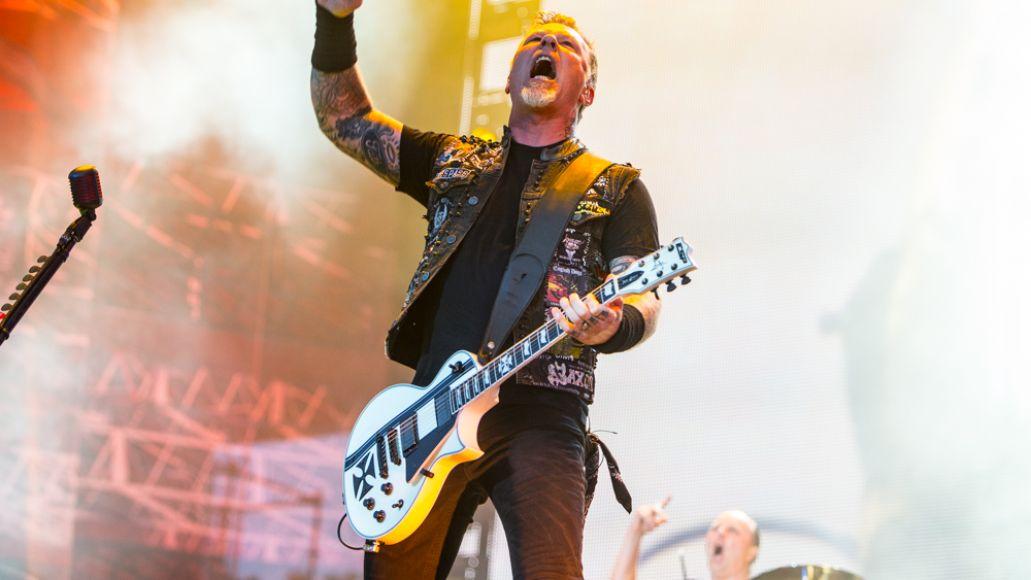 11-Metallica-Cosores