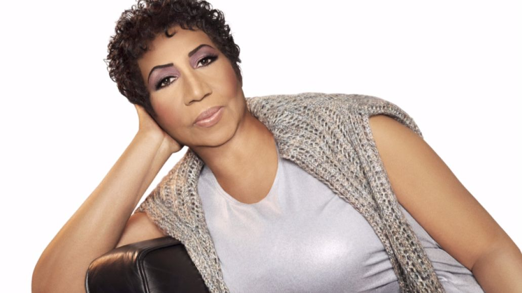 aretha franklin 2015 Outside Lands 2017 Lineup: Two Days Later