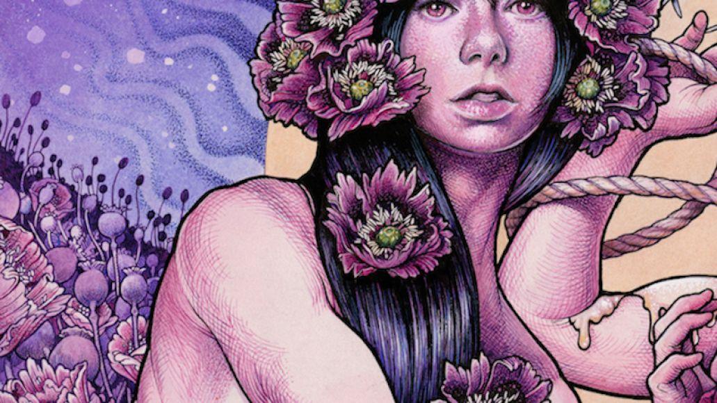 Baroness-Purple