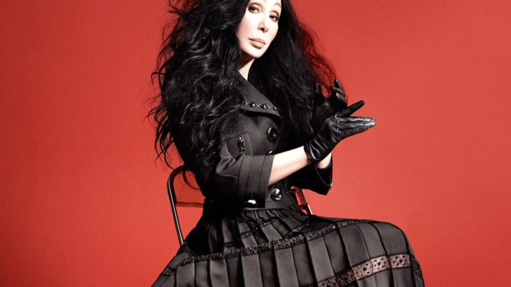 cher e1441033395272 Wanted: 20 Acts to Shake Up Future Music Festivals