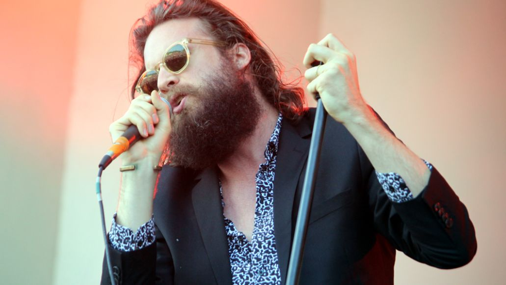 fatherjohnmisty kaplan lolla fri 5 Lollapalooza 2015 Festival Review: From Worst to Best