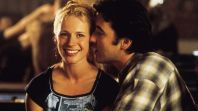 high fidelity 800 75 Nick Hornby Defends Hulus High Fidelity Remake