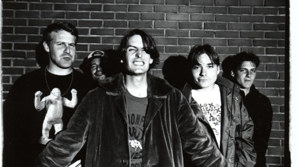 Pavement,_the_band,_in_Tokyo