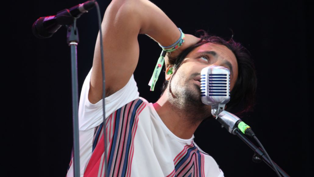 young the giant killian young 5 Outside Lands 2017 Lineup: Two Days Later