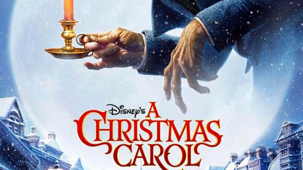 a christmas crol Ranking: Every Robert Zemeckis Movie from Worst to Best