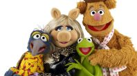 abc the muppets premiere Nas, Janet Jackson, and Kermit the Frog Archived into Library of Congress