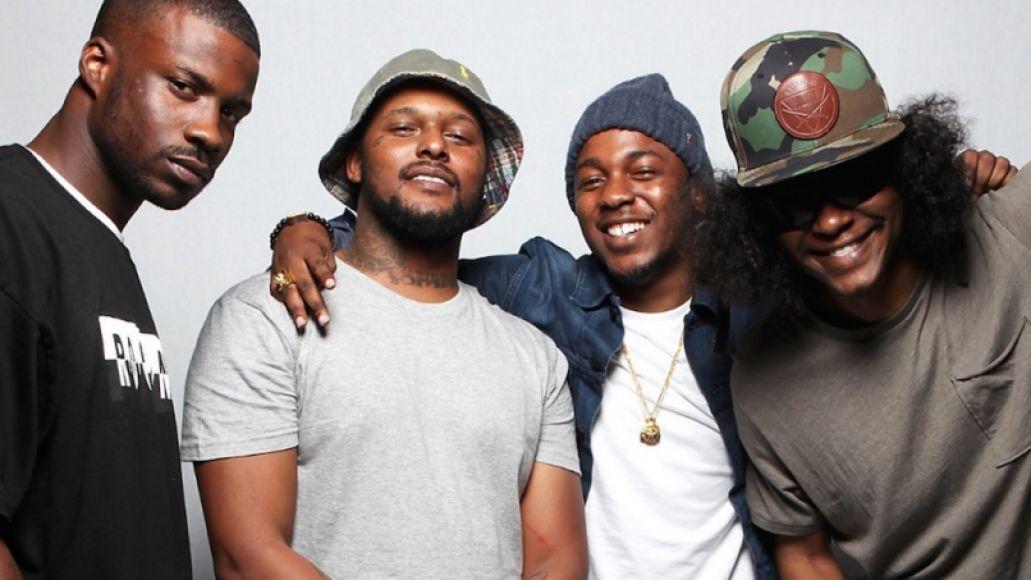 Black-Hippy-Vice-City-Kendrick-Lamar