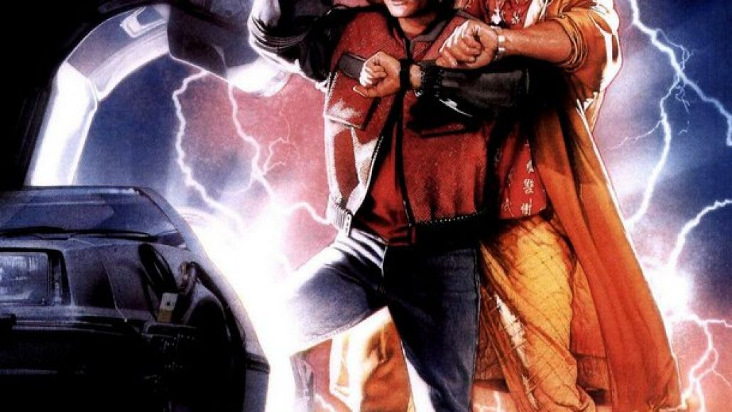 bttf 2 Ranking: Every Robert Zemeckis Movie from Worst to Best