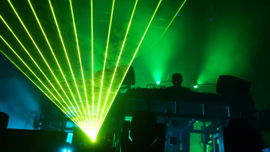 chembros3 North Coast 2015 Festival Review: Top 10 Moments