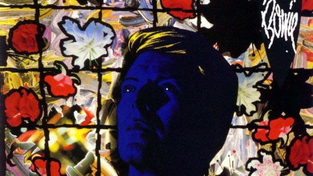 davidbowietonight Ranking: Every David Bowie Album from Worst to Best