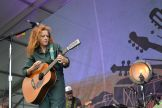 Neko Case // Photo by Catherine Watkins