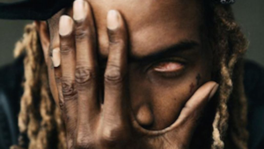fetty wap The 25 Most Anticipated Albums of Fall 2015