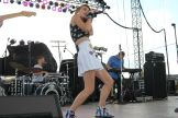 Misterwives // Photo by Killian Young