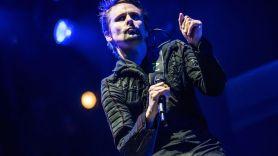 Muse announce Origin of Muse Box Set
