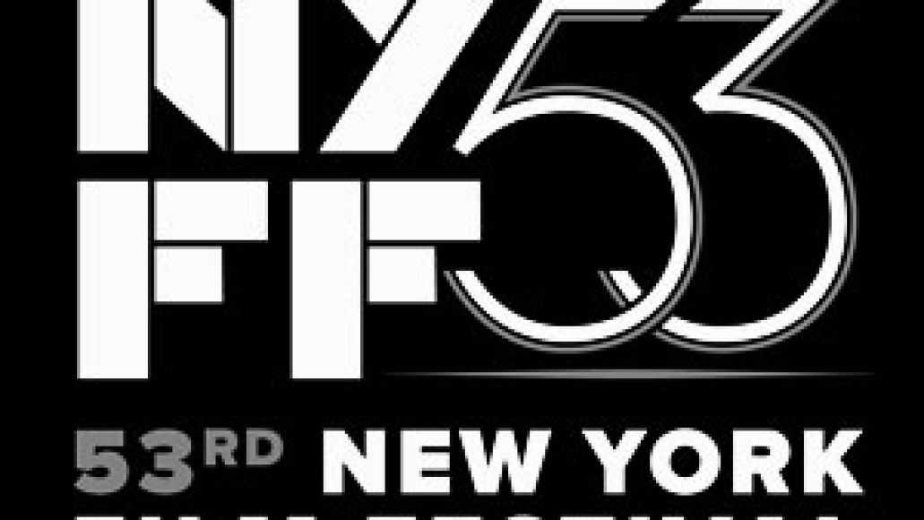 NYFF53-logo