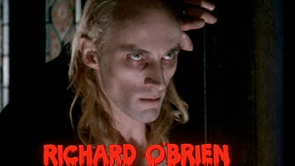 obrien Ranking: Every Song Off The Rocky Horror Picture Show Soundtrack