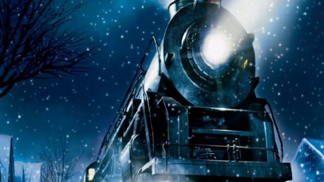 polar express Ranking: Every Robert Zemeckis Movie from Worst to Best