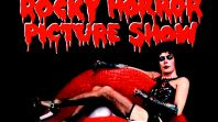 rocky horror Rocky Horror Picture Show Cast Will Reunite for Halloween Livestream Benefiting Wisconsin Democrats