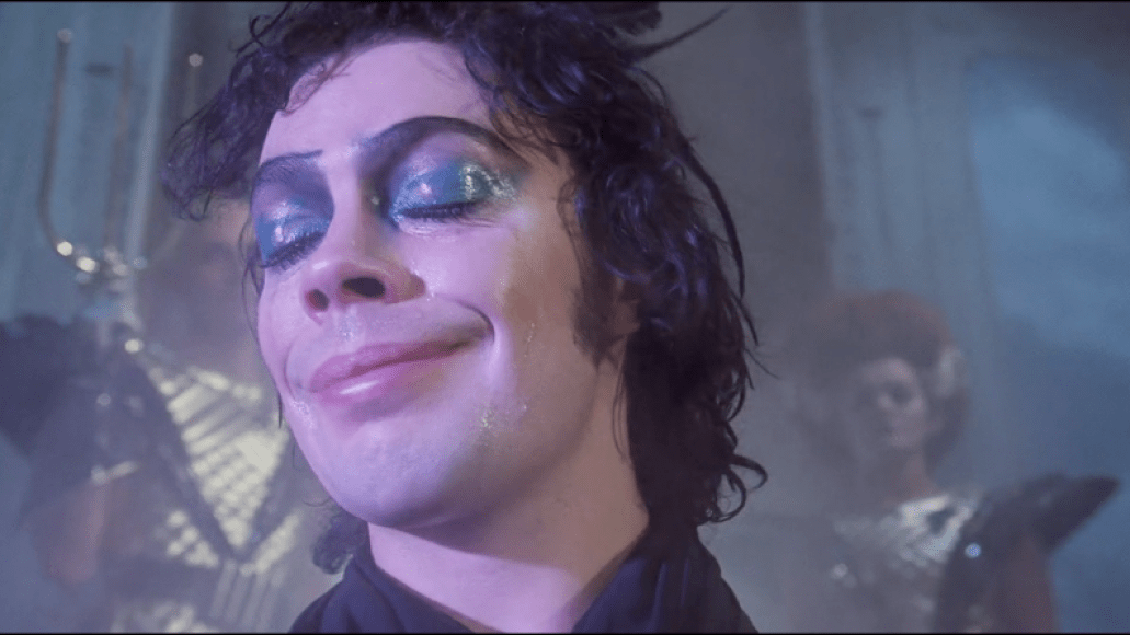 tcurrygoinghome Ranking: Every Song Off The Rocky Horror Picture Show Soundtrack