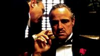 the godfather 1 Diane Keaton: Watching Recut Godfather: Part III Was One of the Best Moments of My Life