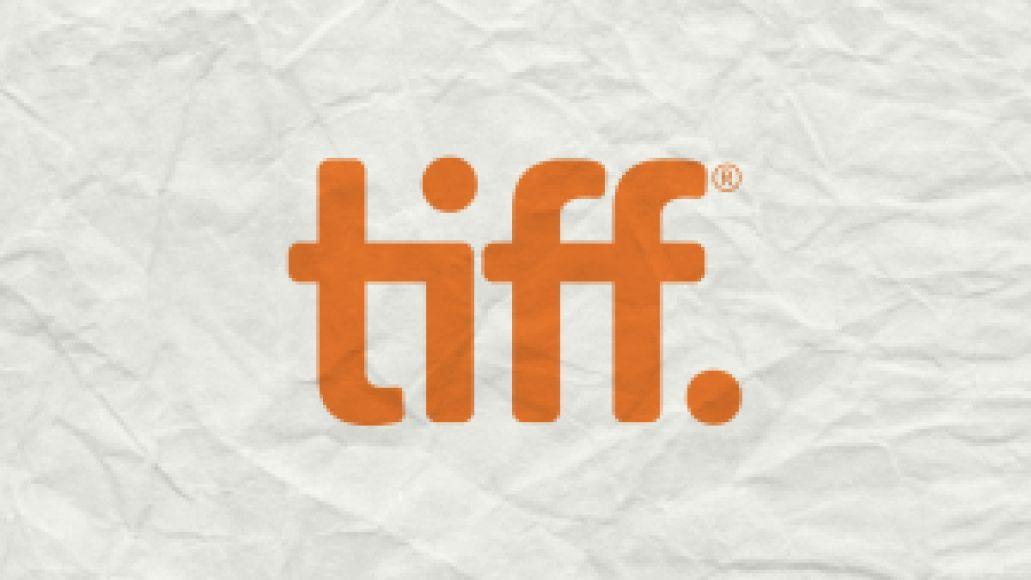 tiff logo Film Review: Janis: Little Girl Blue