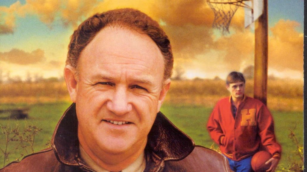 936full hoosiers poster A Holiday Gift Guide for Very Difficult People
