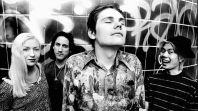 The Smashing Pumpkins Ranking: Every Smashing Pumpkins Album from Worst to Best