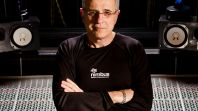 bob ezrin David Gilmour Transformed Pink Floyd into the Most Beloved Progressive Rock Band of All Time
